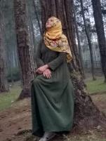 Lily Fakhriyah