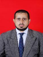 Faisal Hamood Ahmed Esmail