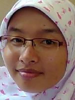 Syifa Nadlifah