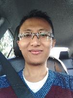 Fauqi Kurniawan