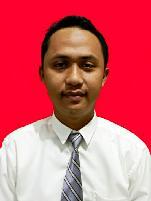 Hilman Mulana