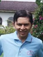 R. Cecep Romli