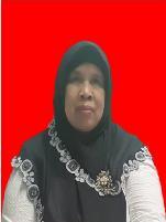 Madinatul Musyarofah