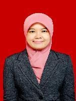 Khamida Siti Nur Atiqoh