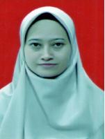 Nina Rusydiana