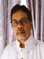 H. Amirul Hadi