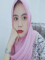 Hafizah Zahra Halim