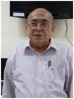 Ahmad Bachmid