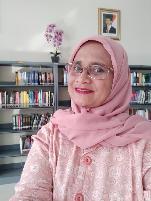 Ida Darawati