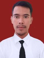 Jamaludin,