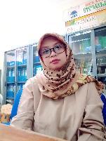 Fardiana Fikria Qur'Any