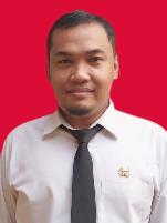 Saepul Aripiyanto