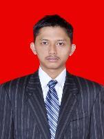 Yusran Ilyas