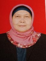 Ida Rosyidah