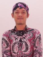 Abdullah Maulani,