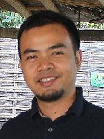 Ilham Nurwansah