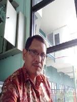 Imam Subchi