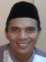 Edwin Syarip