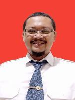 Raden Trisno Muh. Riyadhi