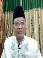 Hamid Farihi
