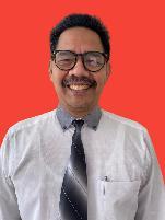 Yusuf Rahman