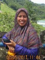 Umi Musyarrofah