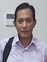 Zainal Muttaqin
