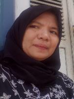 Wati Nilamsari
