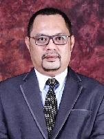 M. Arief Mufraini