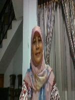 Fahma Wijayanti