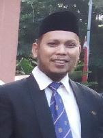 Nurul Ichsan