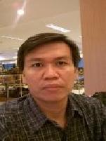 Khaeron Sirin