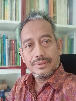 Usman Syihab
