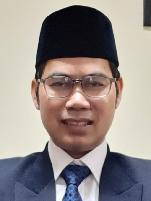 Abdul Muin