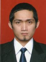 Hamidullah Mahmud