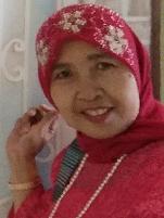 Lilih Solihah