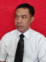 Joko Sukarno