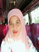 Yessi Fitri