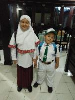 Farah Mailinda Nurlita